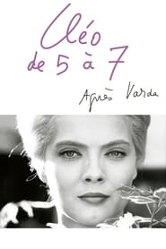 Cleo from 5 to 7 / Δύο Ώρες στη Ζωή μιας Γυναίκας