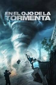 En el ojo de la tormenta (2014) | Into the Storm