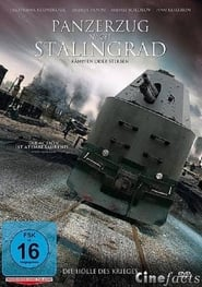 Watch Последний бронепоезд 2006 Free Online