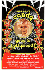 Candy Goes to Hollywood (1979)
