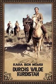The Wild Men of Kurdistan