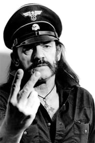 Imagen Lemmy