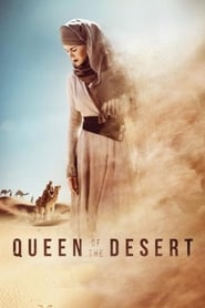 Queen of the Desert (2015) online subtitrat