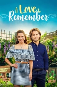 A Love to Remember (2021)