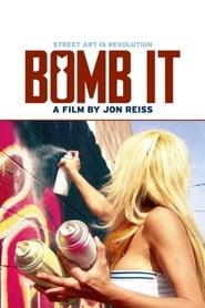 Bomb It (2007)