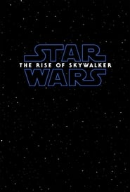 Star Wars The Rise of Skywalker Free Download HD Cam
