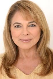 Gina Gallego
