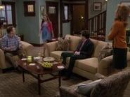 Melissa y Joey 1x23