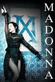Madonna – Madame X Tour (2021) torrent
