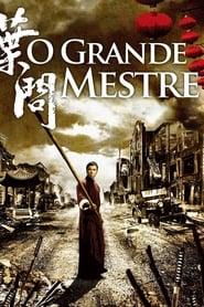 O Grande Mestre