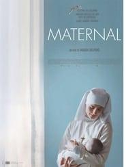 Ver Maternal Online HD Castellano, Latino y V.O.S.E (2019)