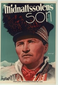 Midnattssolens son 1939