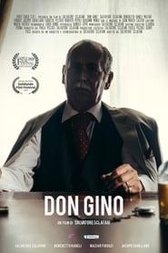 Don Gino 2019