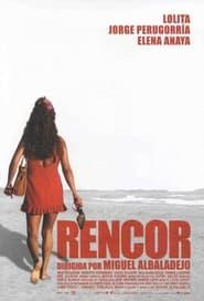 Rancour (2002)