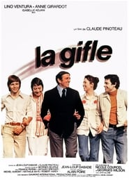Voir La Gifle en streaming complet gratuit | film streaming, StreamizSeries.com