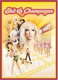 Shit & Champagne (2020)