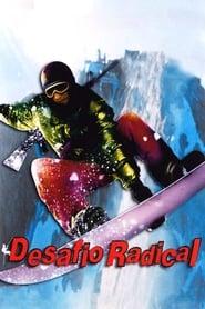 Desafio Radical 2002