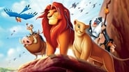EUROPESE OMROEP | The Lion King