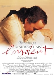 Beaumarchais the Scoundrel (1996)