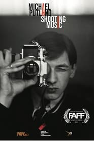 Michael Putland: Shooting Music (2021)