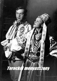 Torockói menyasszony
