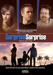 Surprise, Surprise 2009