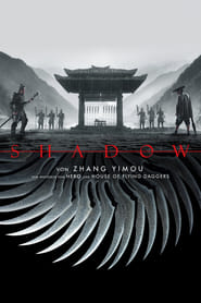 Shadow [2018]