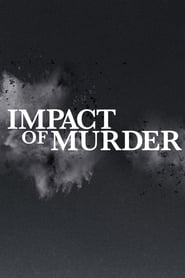 Impact of Murder Season 2 Episode 1