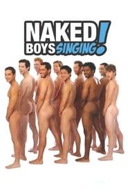 Naked Boys Singing! (2007)