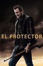 El protector 2021