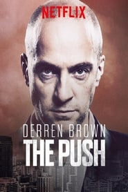 Derren Brown: The Push en streaming