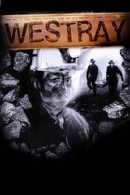 Westray (2001) Online Cały Film Zalukaj Cda