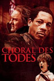 Choral des Todes 2013