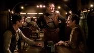 Star Trek: Enterprise Season 2 Episode 8 : The Communicator