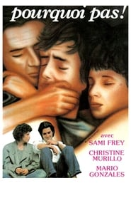 Pourquoi pas ! (1977)