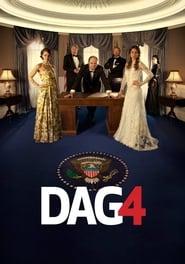 Dag streaming vf poster
