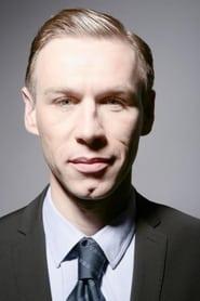 Daniel Chapple
