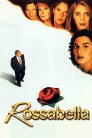 Rossabella 1997