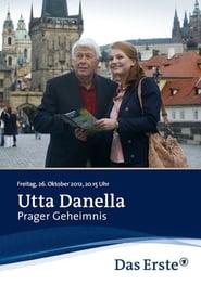 Utta Danella - Prager Geheimnis (2012)