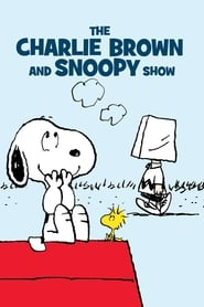 The Charlie Brown and Snoopy Show
