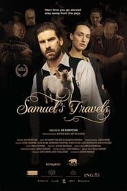 Samuel's Travels (2021)