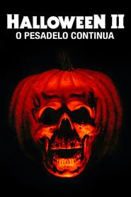 Halloween II: O Pesadelo Continua