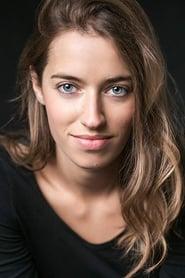 Profil de Maite Jáuregui