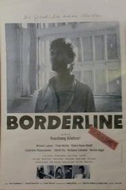 Borderline 1988
