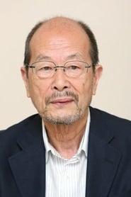 Yasuo Furuhata