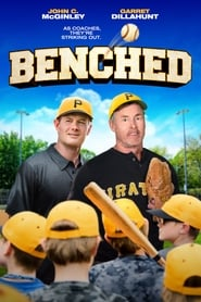 Watch Benched on Showbox Online