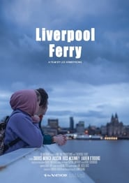Liverpool Ferry 2020