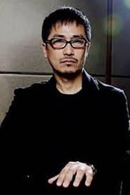 Alan Yuen