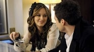 Gossip Girl 2x18