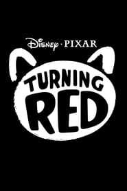 Turning Red (2022)